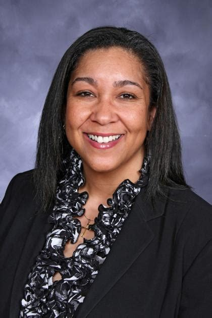 michele mcelwee appointed  oklahoma county district