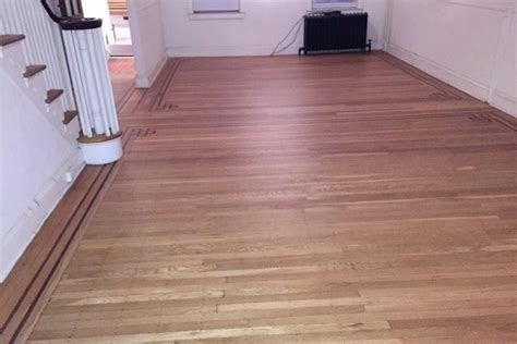 project gallery hudson hardwood floors serving