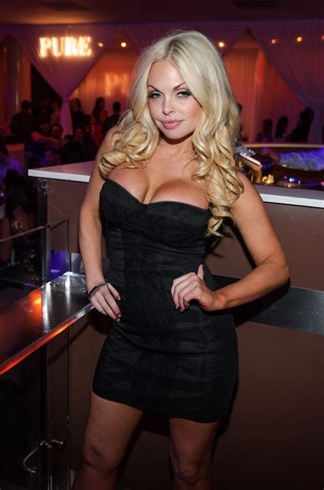 Dining Room Booth by Photos Jesse Jane Hosts Official Avn After Party At Pure Nightclub Saturday Jan 18