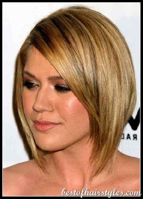 medium length flapper hair 17 best style it dirty thirties 17 best images about bug style on pinterest ombre brown