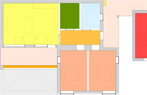 pop up homes new plans released for pop up homes is this safe and