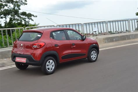 renault kwid on road price diesel renault kwid 2017 diesel car images photos gallery