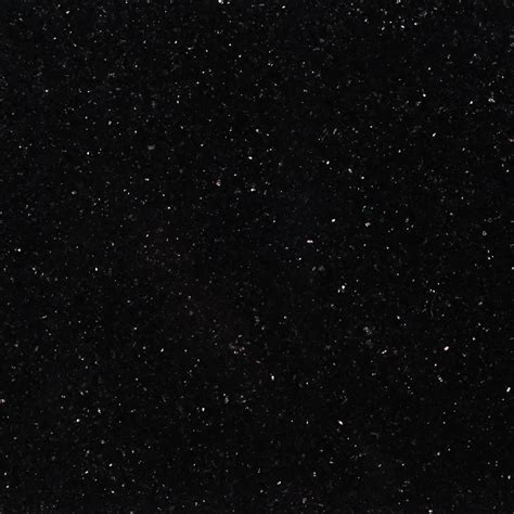 galaxy granitfliesen granitfliesen black galaxy poliert 61 215 30 5 215 1 cm