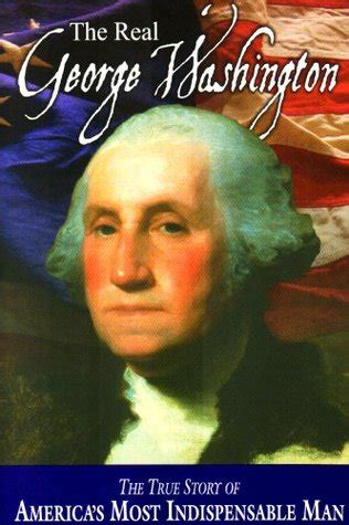 george washington real picture real pictures of george washington images