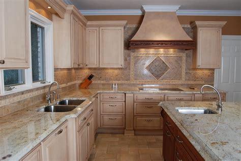tiled kitchen natural stone flooring portland or