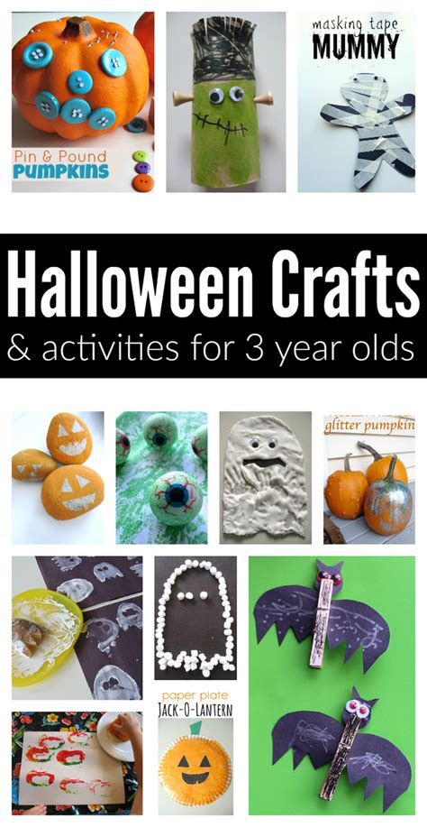 ornaments for two year olds to make easy crafts and activities for 3 year olds no time for flash cards bloglovin