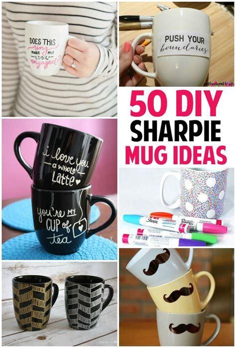 17 best ideas about mug designs on pinterest diy mug mug design ideas km creative