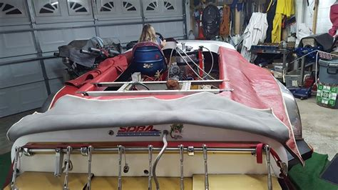 flat bottom drag boats for sale m c flatbottom cole tr2 drag boat 171 dragboatcity