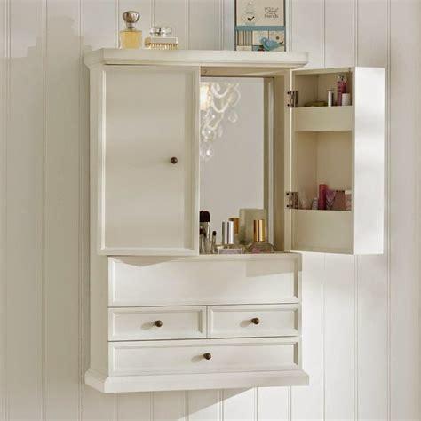 Best Bathroom Storage Bathroom Wall Storage Cabinet Best Storage Design 2017