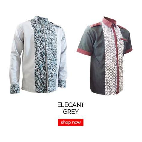 Baju Vintage Cowok 17 best ideas about batik shirt on batik batik t shirt and diy 80s shirt