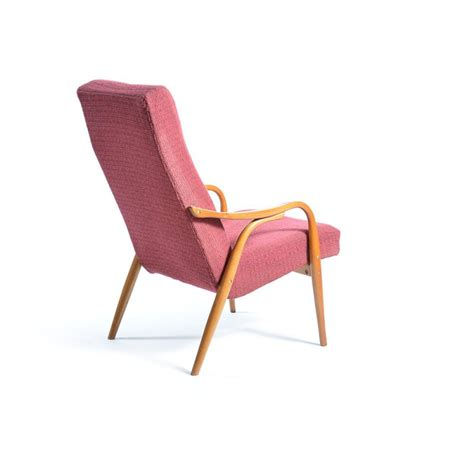 pink armchairs small upholstered armchairs chair furbish pink chair great