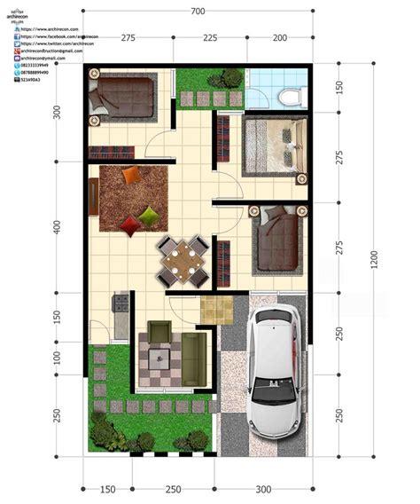 layout denah rumah 1817 best images about floor plans on pinterest house