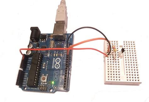 pull up resistor arduino yun pull up resistor arduino uno 28 images arduino exles arduino digitalinputpullup using push