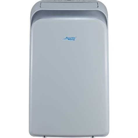 arctic king portable air conditioner parts arctic king akpd12er4 12 000 btu 115 volt portable air