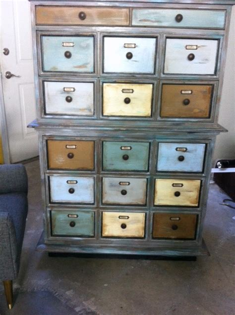 Goodwill Dressers by 22 Gorgeous Goodwill Makeover Projects Oh Creative