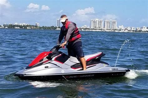 miami aqua tours party boat reviews the 10 best miami boat tours water sports tripadvisor