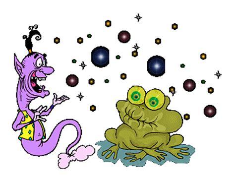 imagenes de ranas animadas de amor canalred gt galeria de imagenes animadas de animales ranas