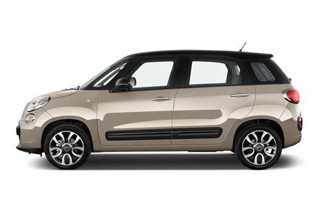 new 2015 fiat 2015 fiat 500l adds six speed automatic new colors
