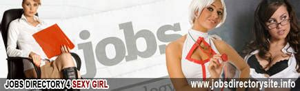 Kennel Assistant Salary by Kennel Attendant Kennel Attendant At Hobart Animal Clinic Hobart In