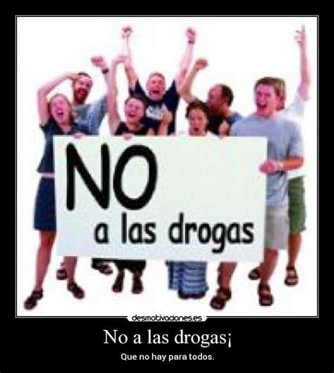 imagenes reflexivas de las drogas no a las drogas 161 desmotivaciones