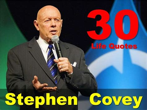 people stephen r covey on pinterest stephen covey 1000 ideas about stephen r covey on pinterest stephen