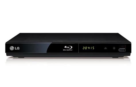 dvd player that plays every format blu ray player blu ray player reviews blu ray players