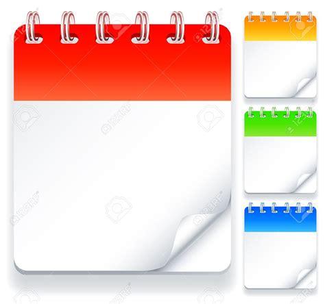 free calendar clipart blank calendar 2017