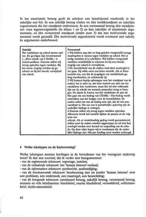 conhe 231 a 7 op 231 245 es de editores de v 237 deo gratuitos para doorzoek alle bundels taalunieversum