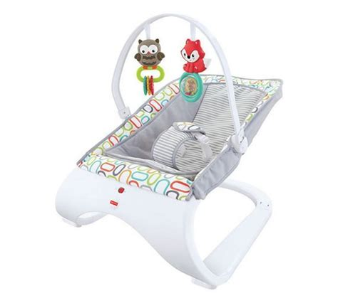 argos baby swings 1000 ideas about baby bouncer on pinterest bouncers
