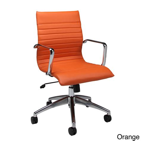Office Chairs Overstock Janette Office Chair Overstock Shopping Great