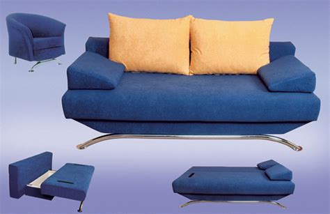 sofas that become beds sofa bed or a sofa bed become an important component