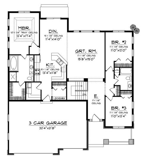 amazing floor plans of ranch style homes 4 w1024jpg v 8 cool wayne home floor plans new home plans design