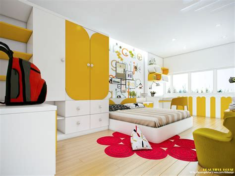 mustard bedroom ideas funky rooms that creative teens would love