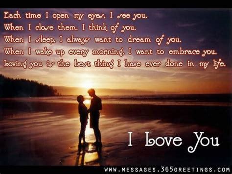 images of love with message best love messages love quotes and love sms picture