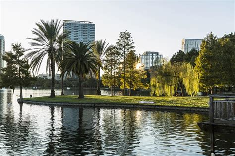 winter park boat tour schedule orlando city boat ride sightseeing tour historic tour