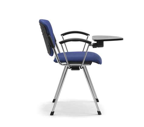 sedie con ribaltina sedie con tavoletta a ribaltina leyform