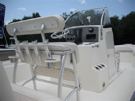 scout boats ta bay wave breaker yachts archives boats yachts for sale