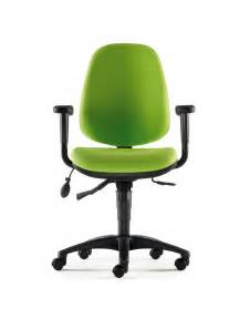 Office Chair Arms Or Not Rola Swivel Office Chair With Arms Chairs