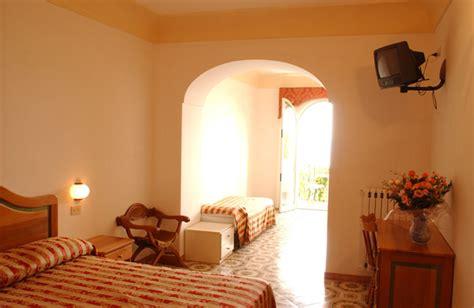 hotel il gabbiano positano visitsitaly welcome to the hotel il gabbiano positano