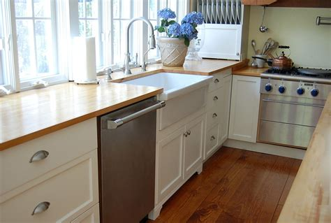 Free Standing Kitchen Ideas Free Standing Kitchen Sink Ideas The Homy Design