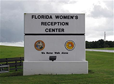 Ocala Department Warrant Search Lowell Correctional Institution Fl Dept Of Corrections