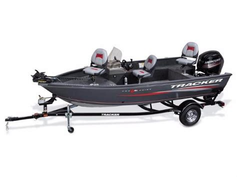bass boats for sale in sc tracker pro guide v 16 sc bass boats for sale boats