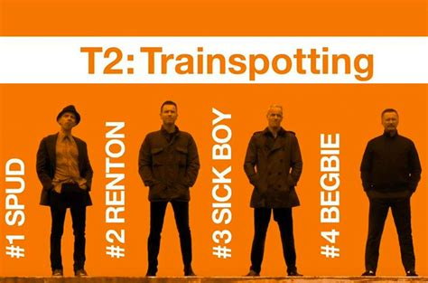 Watch T2 Trainspotting 2017 T2 Trainspotting Watch 2017 Online Film Hd Online 1080p