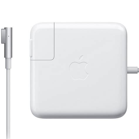 Magsafe Macbook Pro apple magsafe 60w macbook macbook pro 13 quot pccomponentes