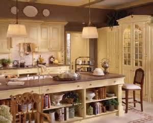 Custom Kitchen Cabinets Los Angeles by Kitchen Remodeling Pasadena Homes