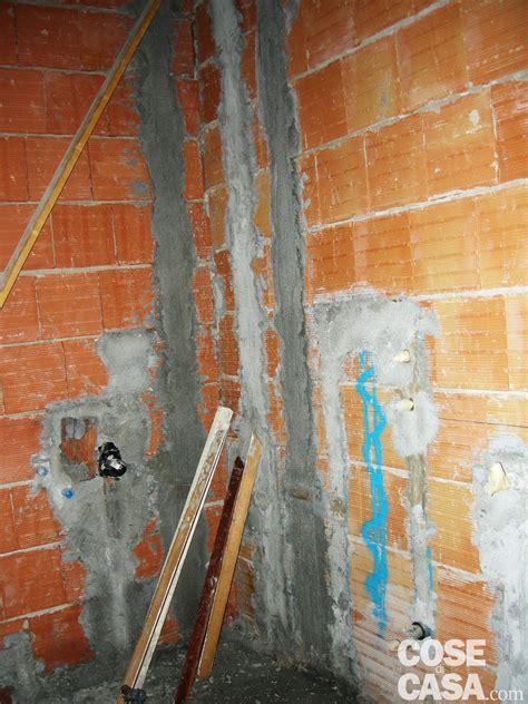 soffitto a volta mattoni soffitto disegno colore