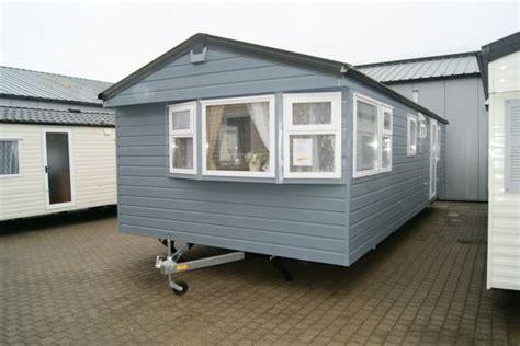mobiles haus gebraucht kaufen gebrauchte wohnmobile kaufen bei gritter caravans