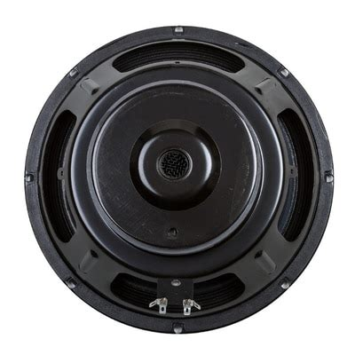 speaker 10 quot p10r vintage alnico choose shop speakers page 1 mesa boogie