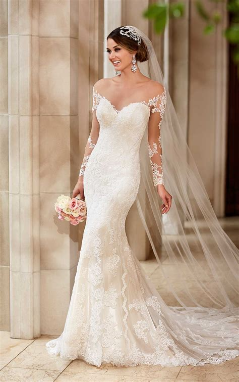 Where To Shop For Wedding Dresses by Wedding Dresses Essex Designer Bridal Gowns Wedding