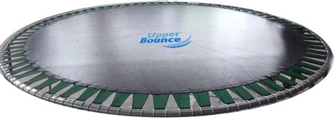 13 Foot Troline Replacement Mat by Troline Replacement Band Jumping Mat Fits For 13 Ft